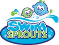 Swimsprouts